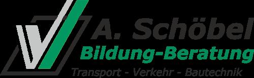 Bildung und Beratung Andreas Schöbel